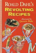Revoltingrecipes