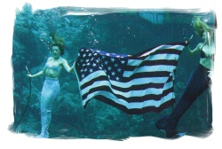 Mermaidpatriots