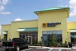 Washingtonmutualbank