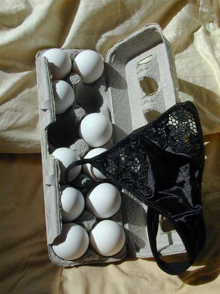Eggs 011