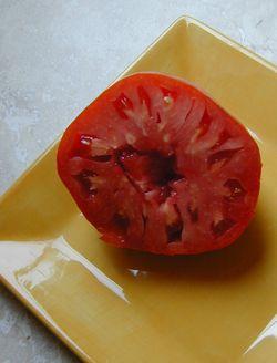 Tomatoporn