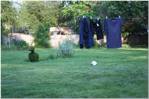 Thisweekinlaundry
