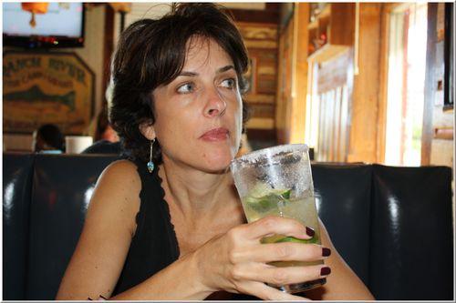 Margaritavilleontheinsterstate
