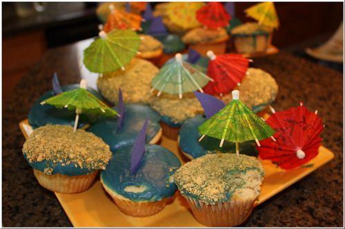 Seaofcupcakes