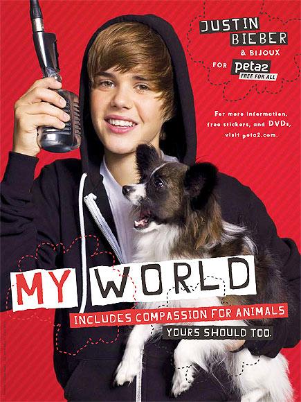Justin-bieber-dog2