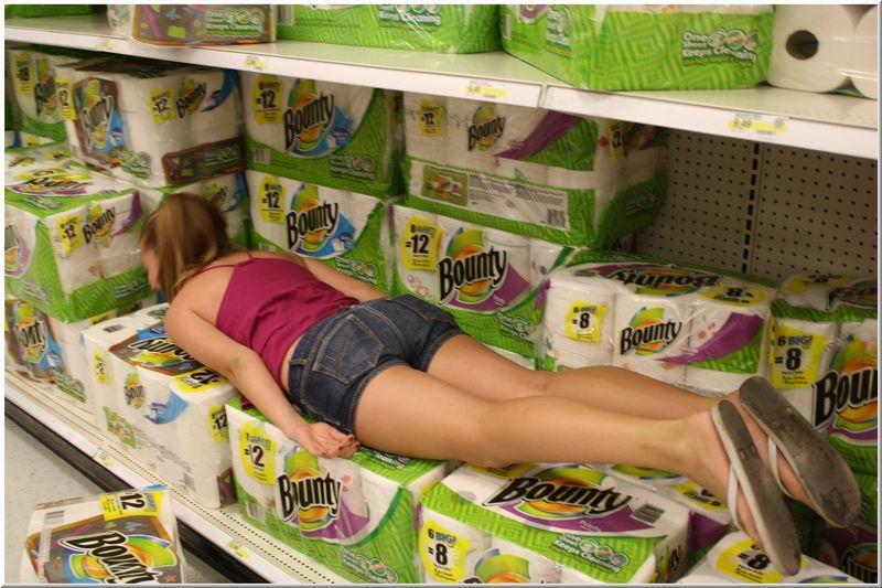 Teenplanking