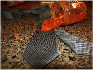 Shades of salsa