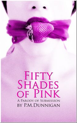 Fiftypinks