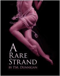 A rare strand
