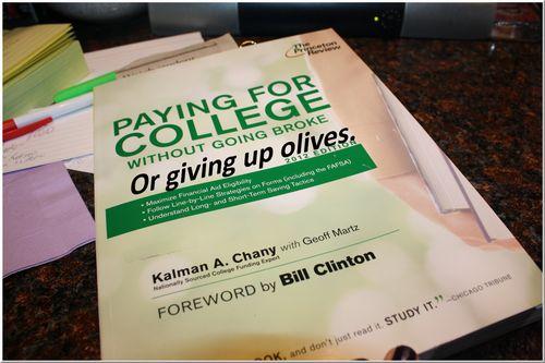 Tuition schemes