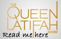 QL logo v2