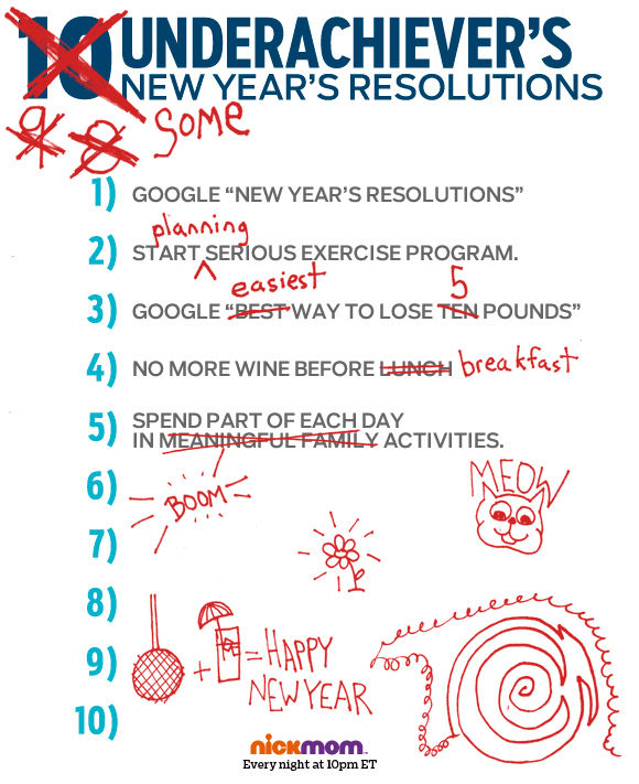 Underachievers-new-years-resolutions-article