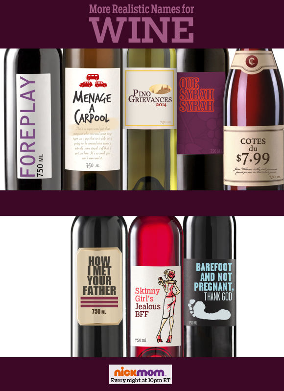 Realistic-names-for-wine-article